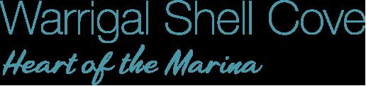 Warrigal Shell Cove